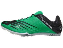 2bbee3afdc4ca New Balance Men's Competition Shoes