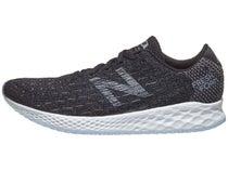 86d904cd70373 New Balance Women's Running Shoes