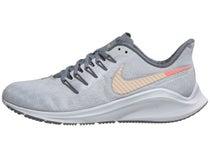 super popular fa0e1 c473a Women s Nike Zoom Vomero