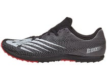 b18ce48040 Men's Cross Country Shoes