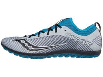 ceb1d42f1f Saucony Men's and Women's Competition Shoes