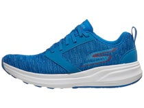 79e3fd47d Skechers Men's Running Shoes
