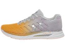deaa80a9f Women's Clearance Running Shoes