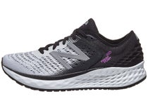 low priced 6ecf3 baae3 Women s New Balance 1080