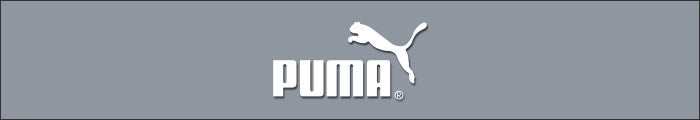 Puma Running Apparel