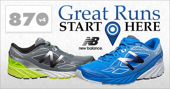 Men S Running Shoes And Apparel Running Shoe Reviews