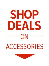 Accessories Deals