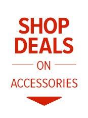 Accessory Deals