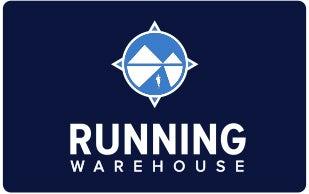 עד 50% הנחה על מגוון זוגות נעליים ברשת running warehouse האמריקאית! שווה!