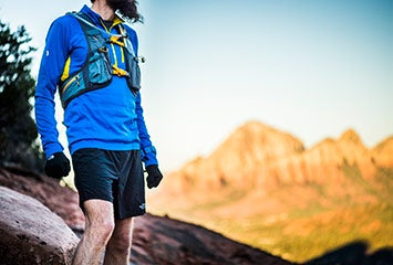 690bdb5b7a How to Choose a Hydration Pack: A Buying Guide to Running Hydration Packs/ Vests