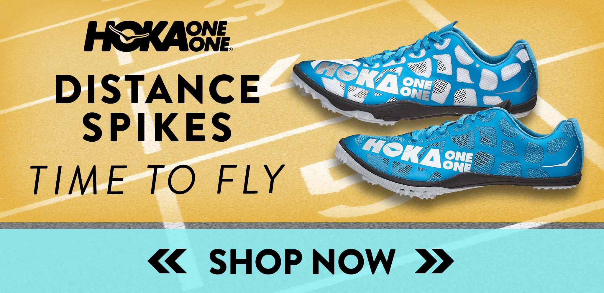 f600c03321fba8 Hoka One One Men s Competition Shoes ...