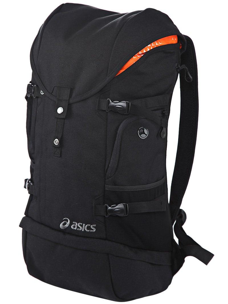 Asics tough enough backpack