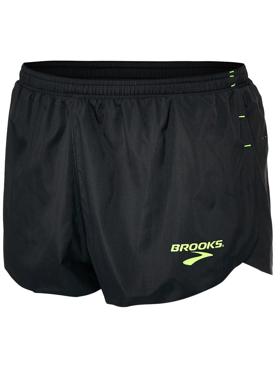 Bromess-1