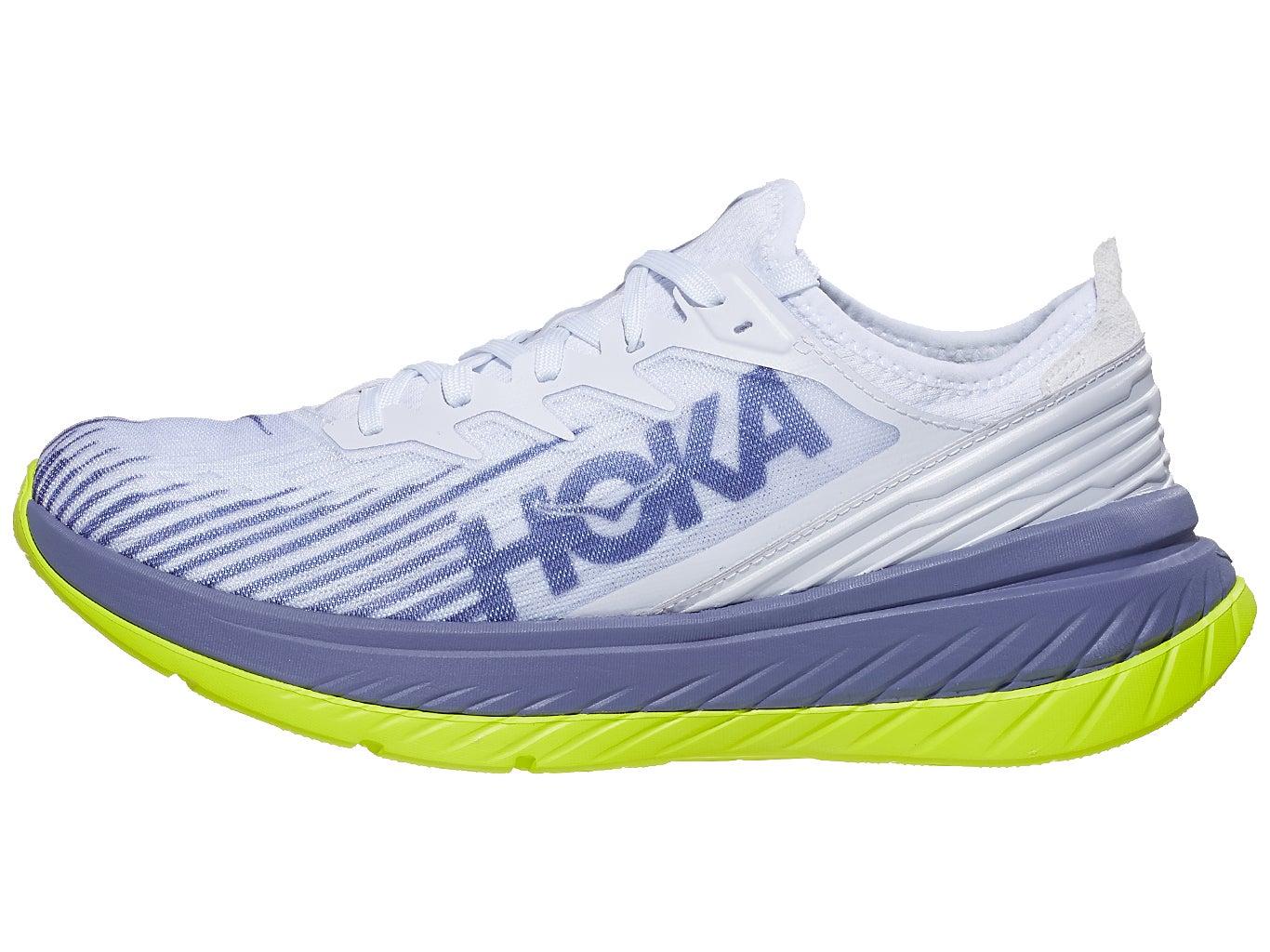 Hocaxu2-1