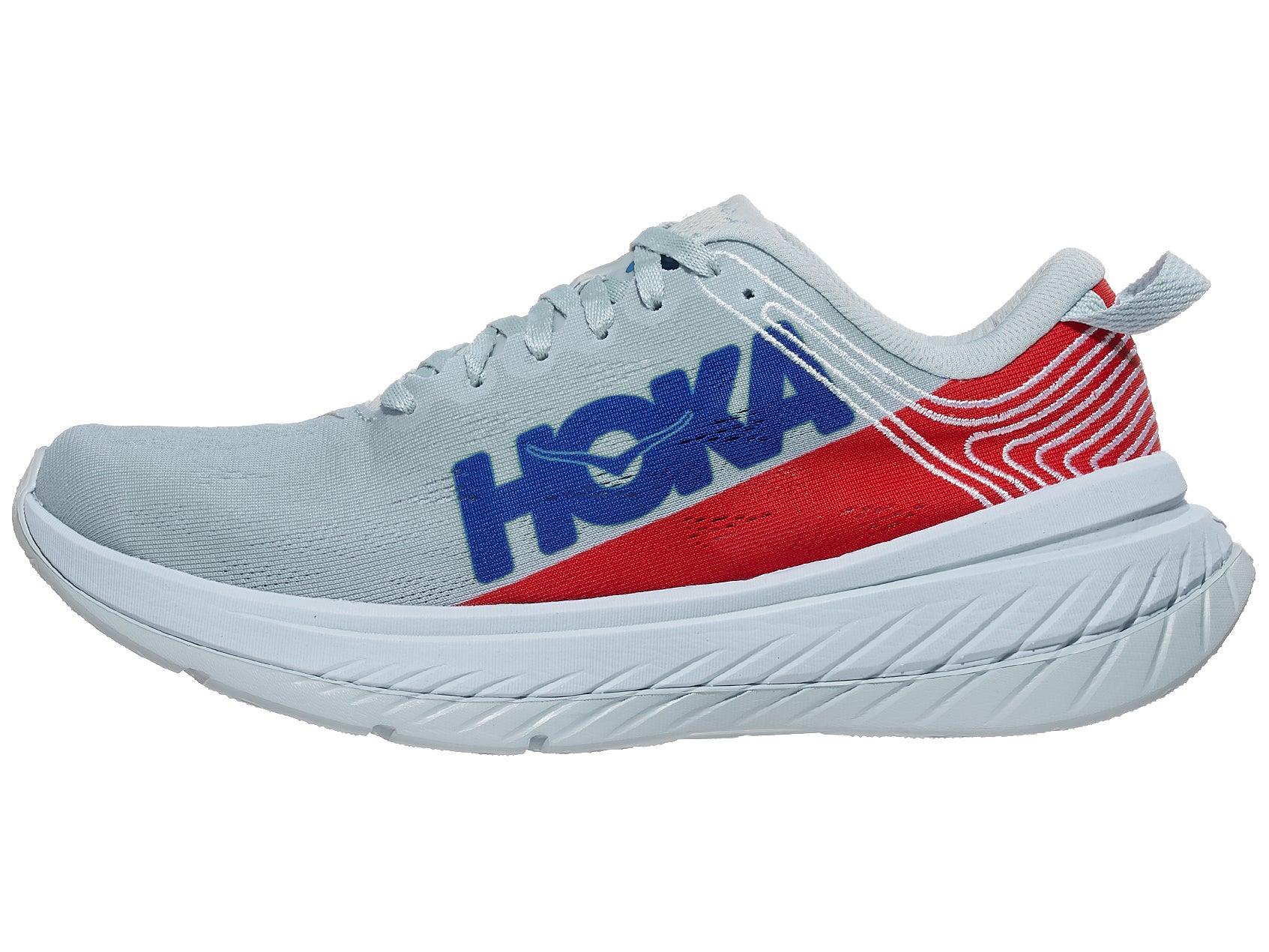 Hocaxw2-1