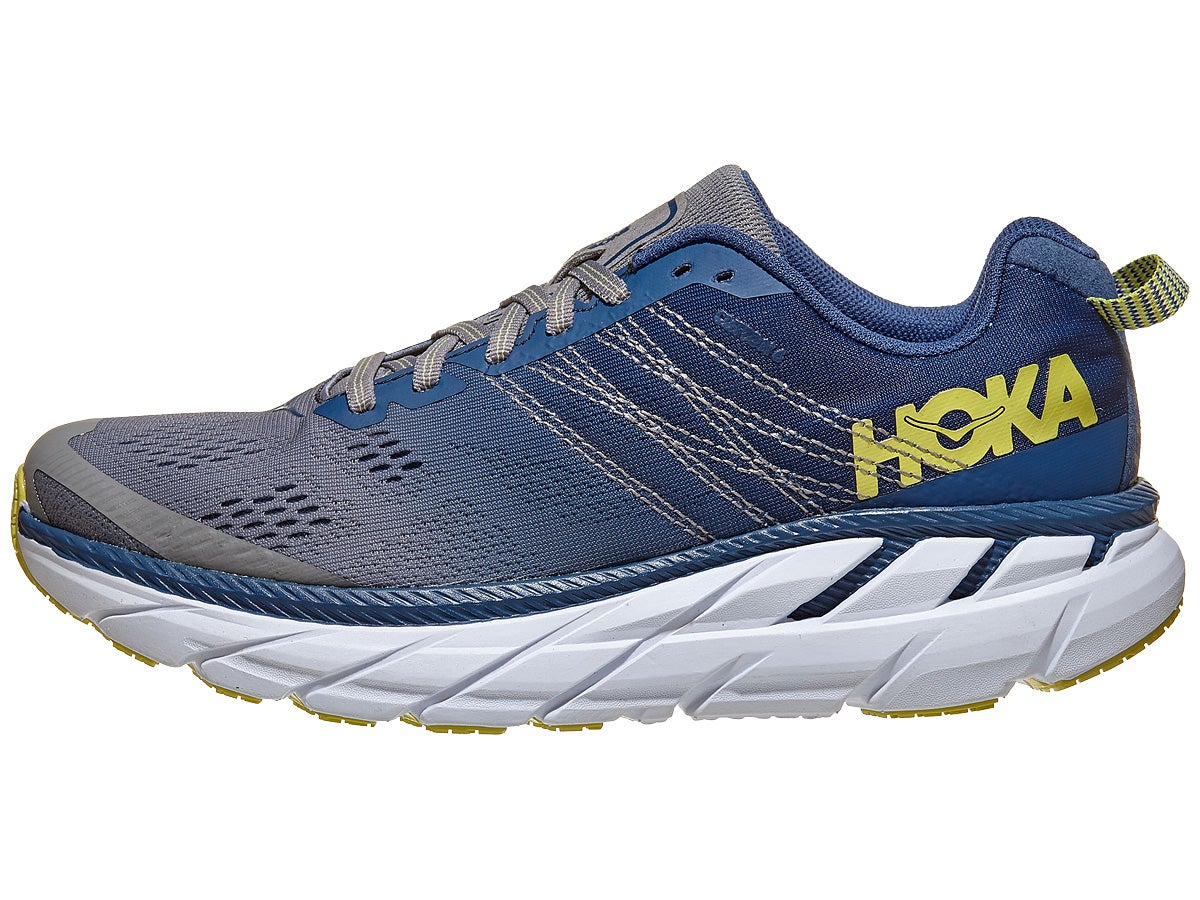 Hocl6w4-1