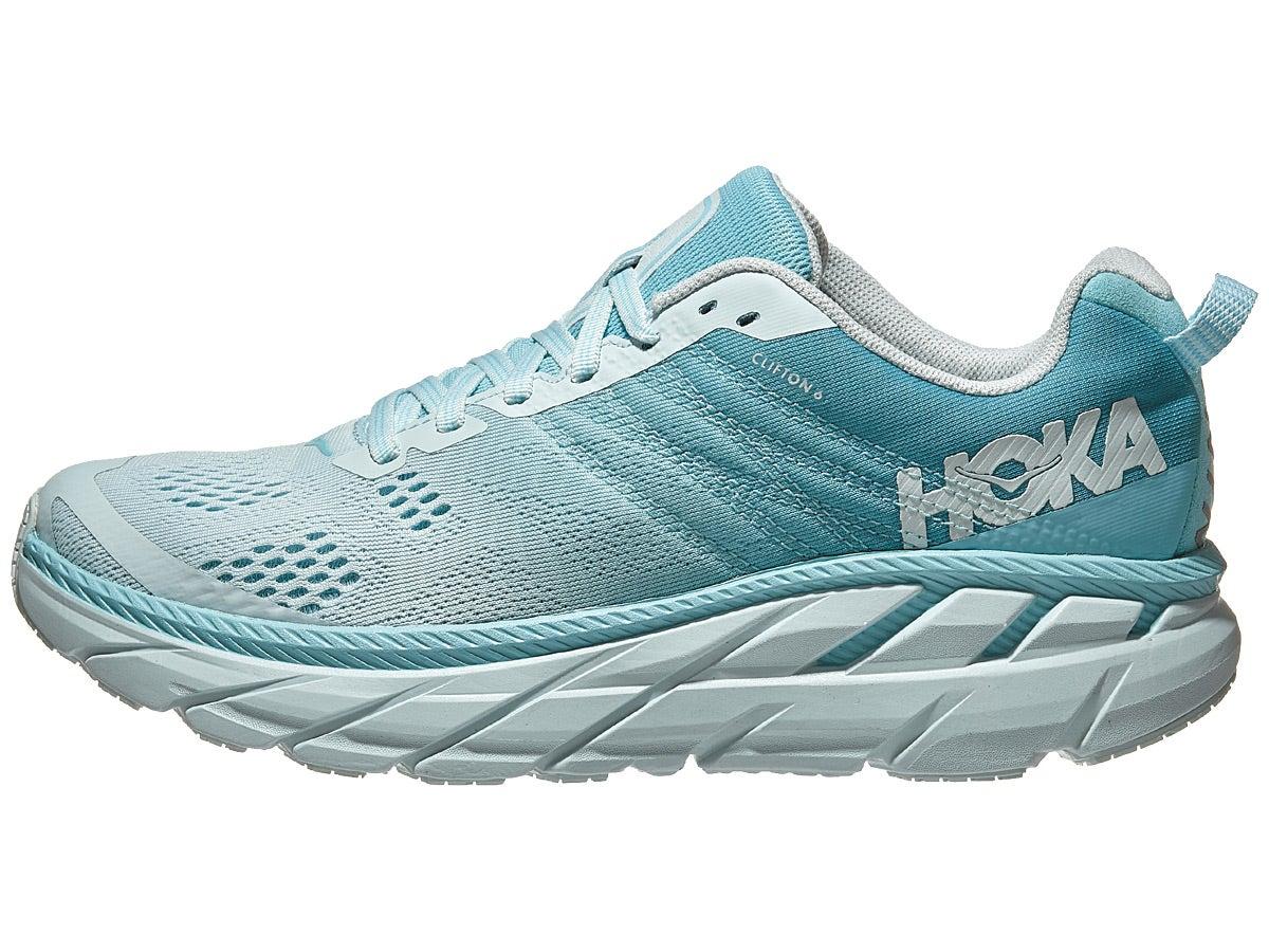 Hocl6w7-1