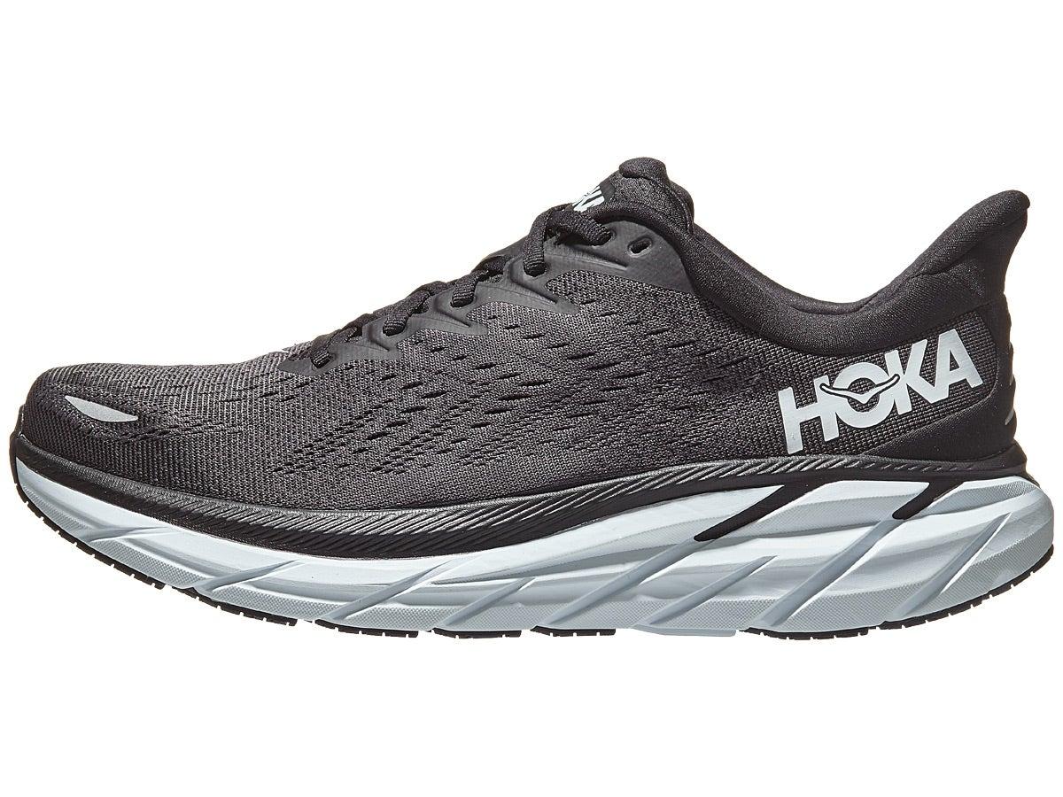 Hocl8m6-1