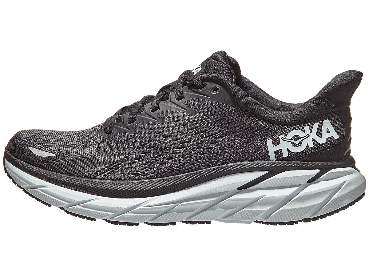 Hocl8w6-1
