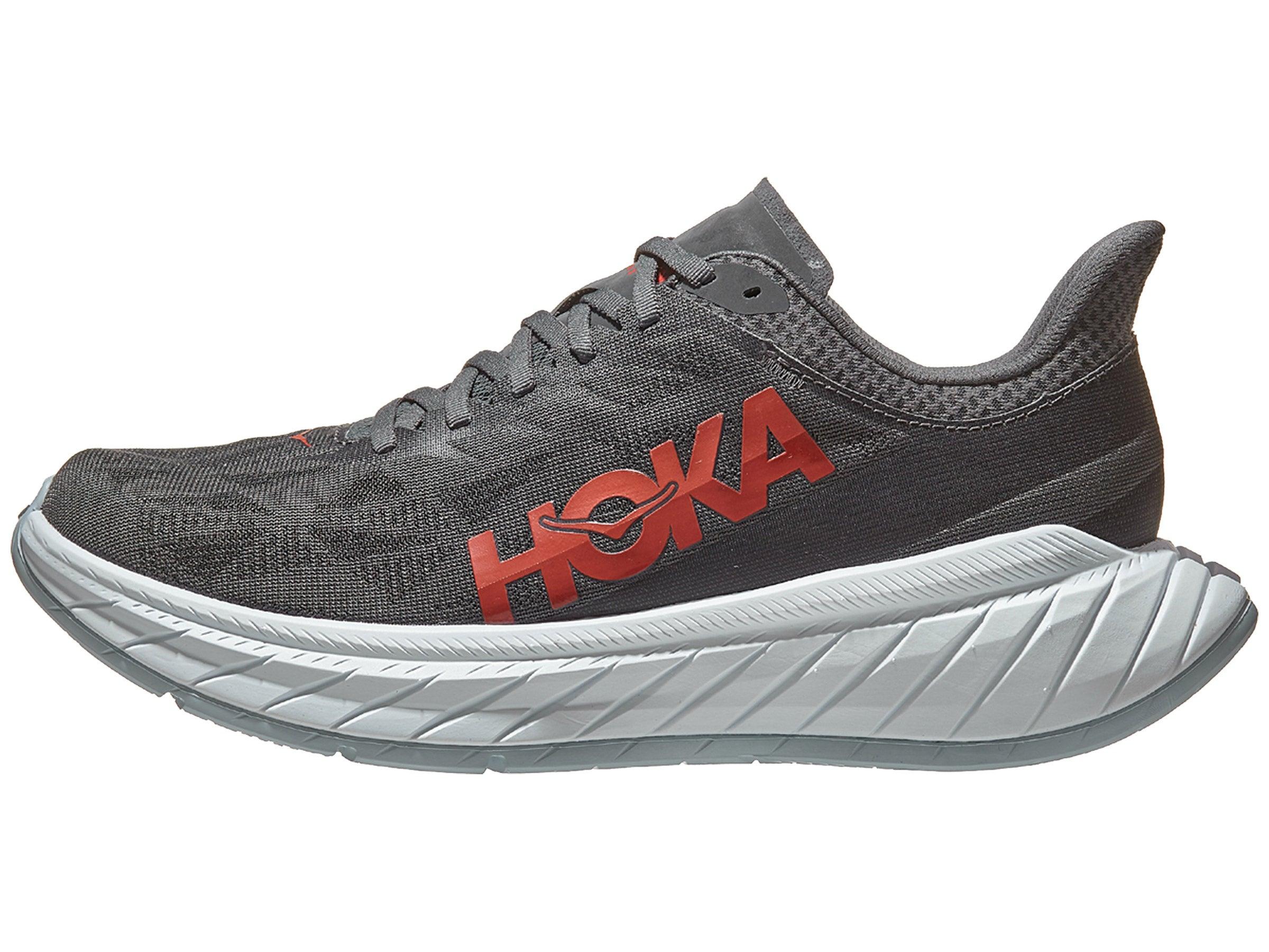 Hocxm22-1