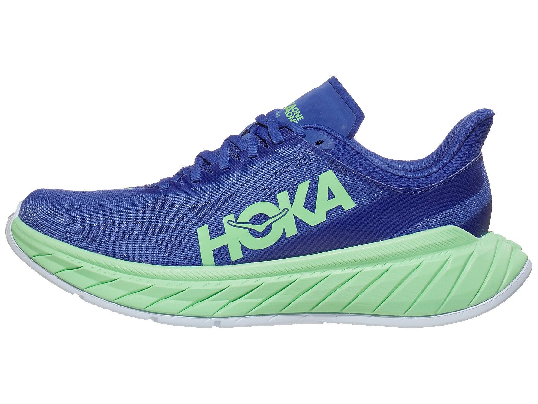 Hocxm27-1