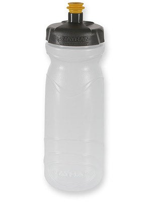 nathan water bottles