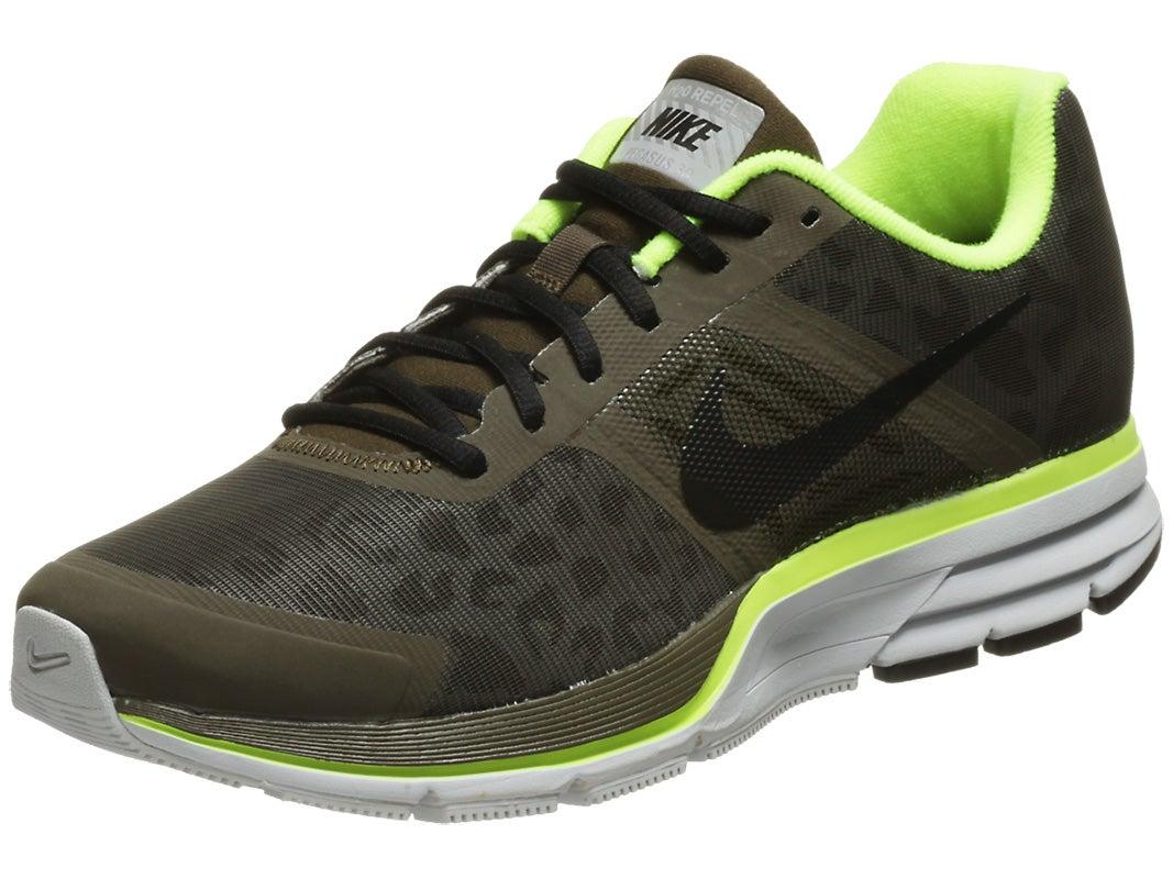 Running Warehouse Liquidation Shoes