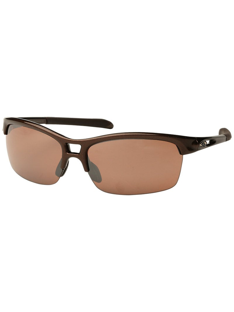 02bc6e1a16 Womens Oakley Sunglasses For Running « Heritage Malta