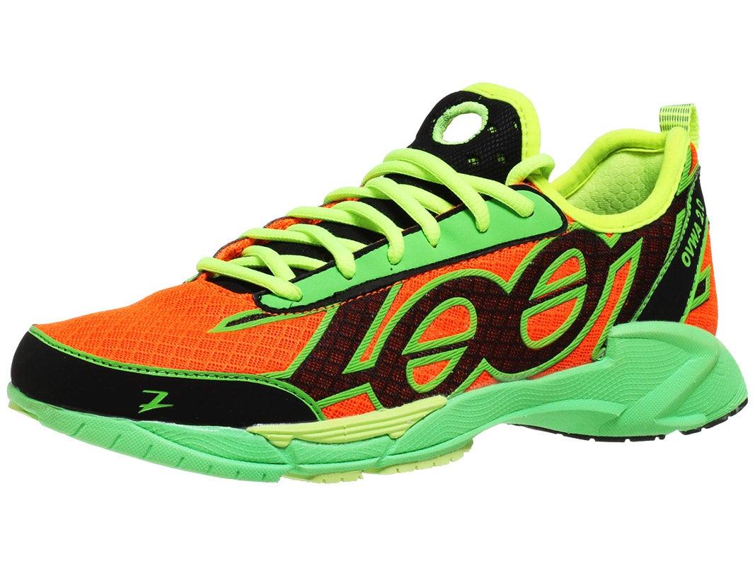 Zoot Ultra Ovwa Running Shoes (For Women) 8