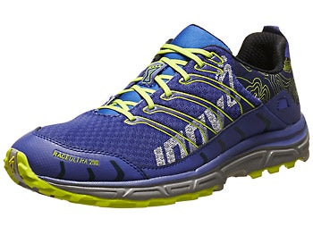 Inov-8 Race Ultra 290 Men's Shoes Navy/Lime