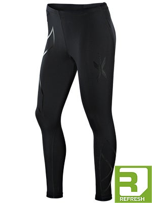 2XU Women's Compression Recovery Tight