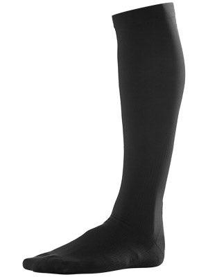 2XU Compression Performance Run Men's Socks