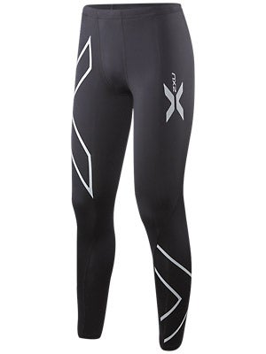 2XU Men's Elite Compression Thermal Tight