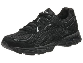 Asics GT 1000 2 Women's Shoes Black/Onyx/Lightning