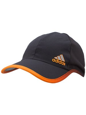 adidas adizero Crazy Light Cap
