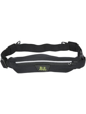 Amphipod AirFlow MicroStretch Race Belt