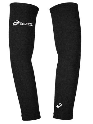 Asics Arm Warmers