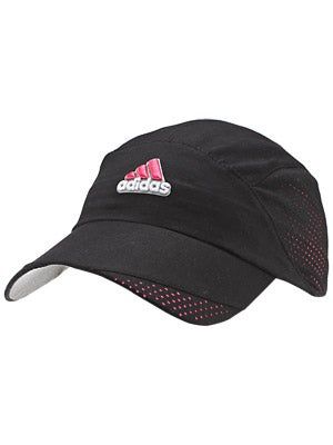adidas Women's ClimaCool Trainer Cap