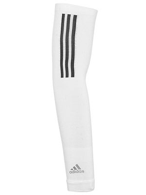 adidas Compression Arm Sleeves