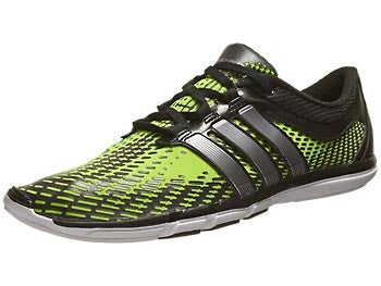 adidas adipure Gazelle 2 Men's Shoes Solar Slime