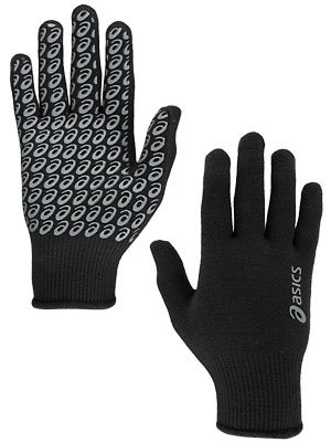 ASICS Everyday Liner Gloves