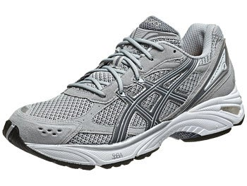 ASICS Gel Foundation 8 Men's Shoes Storm