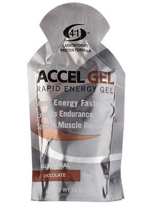 Accel Gel 24-Pack