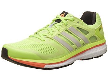 adidas Supernova Glide 6 Women's Shoes Glow