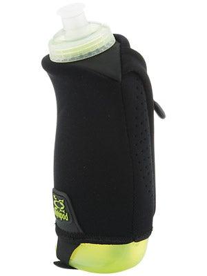 Amphipod Hydraform Handheld Ergo-Lite 16 oz