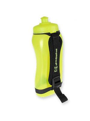 Amphipod Hydraform Handheld 20 oz