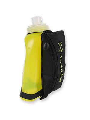 Amphipod Hydraform Handheld Lite 12 oz