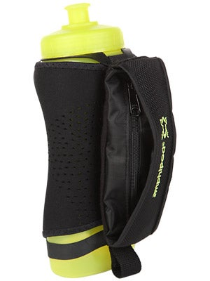 Amphipod Hydraform Handheld Thermal-Lite 20 oz