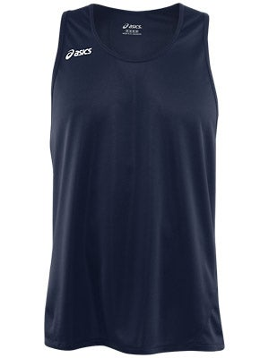 ASICS Junior Propel Singlet