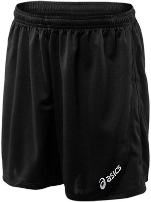 ASICS Junior Rival Short